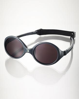 Ki et La Sunglasses Diabola 0-18 Months - Grey  Sunglasses