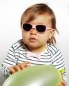 Ki et La Toddler Sunglasses Jokaki 12-30 Months - Pink Sunglasses