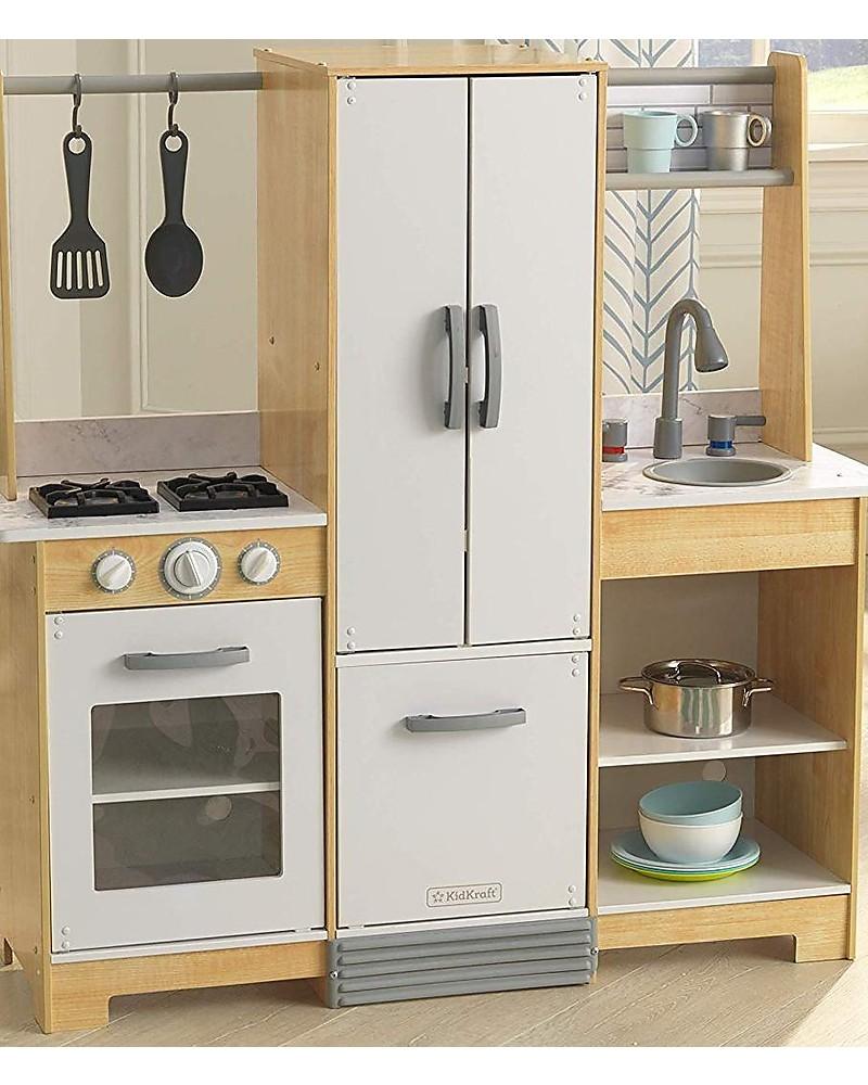 Awesome Kidkraft Kitchen Modern