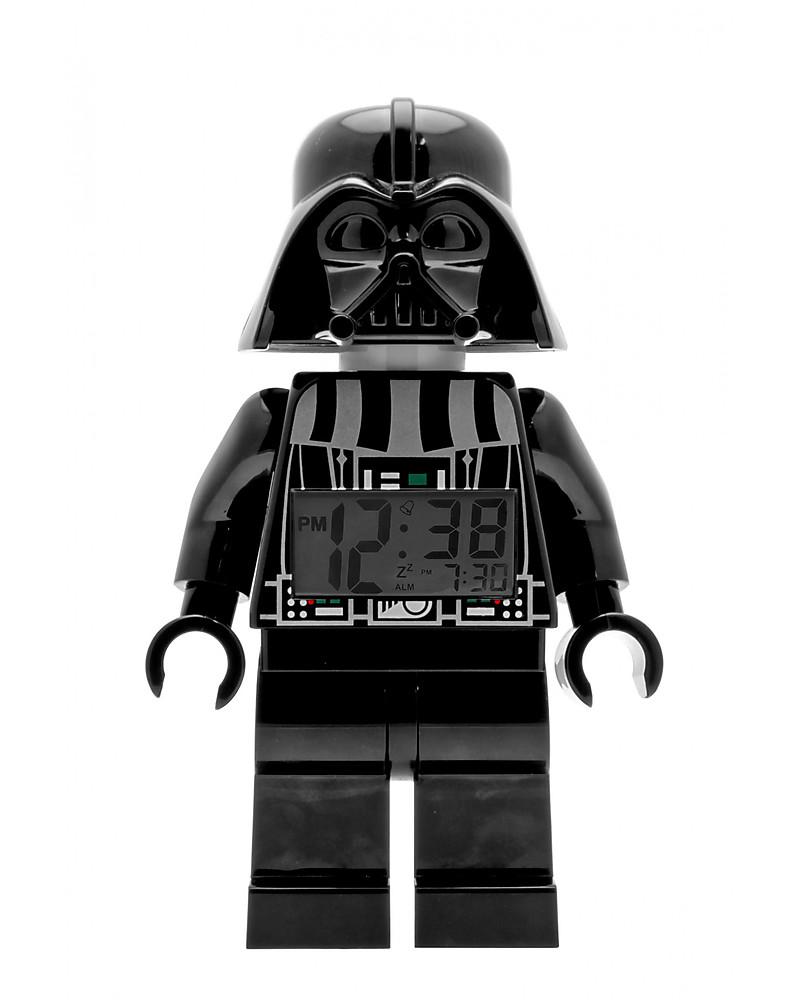 Darth Vader Kids Guanti STAR WARS Ragazzi Costume accesssory