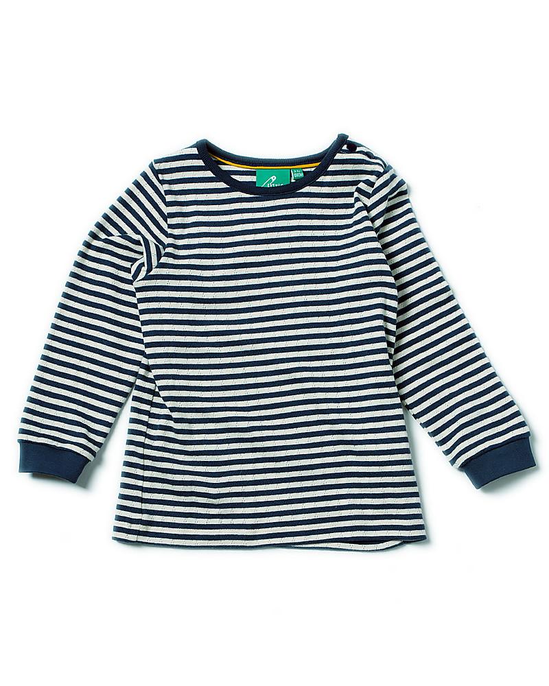 """bambin /""""i can get away with anything/' Drôle Bébé Bébé Bambin t-shirt tee"""