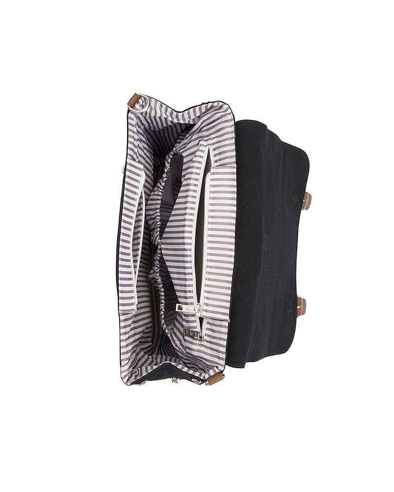 Childhome Family Bag Unisex Taschen