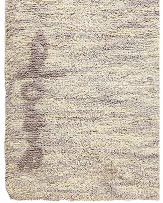 Lorena Canals Machine Washable Rug Mix - Stone Grey - 100% Cotton (90x160cm) New Model!   Carpets