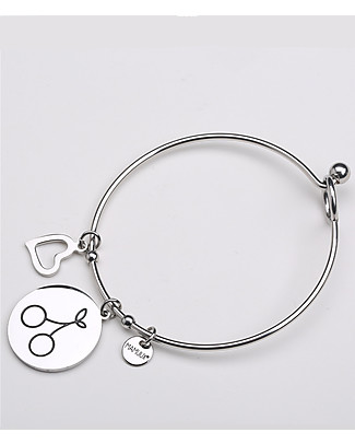"MAMIJUX Bracelet by Mamijux, ""Sisters Forever Friends""  - For the Best Sisters! Bracelets"