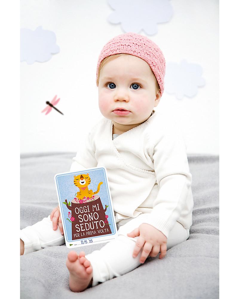 new baby photo albums