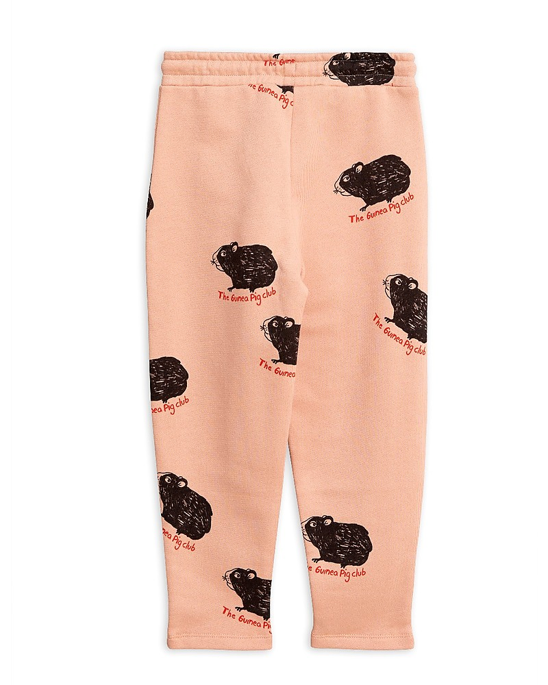 NJKM5MJ Cactus with A Flower Sweatpants Kids /& Toddler Sports Pants