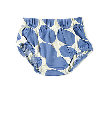 Nadadelazos Baby Swim Bloomer, Dotto – Perfect with the diaper! Swimming Trunks