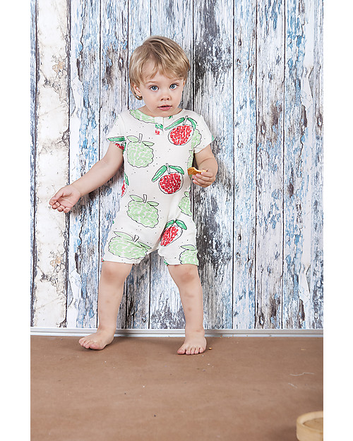 benefits of organic baby clothes When you want to give baby clothes as a gift many organic mattresses use wool — a plant fiber that is once you understand the benefits of organic baby.