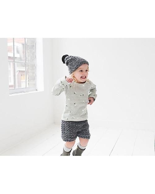 07576f13328 Noeser Hobbs Hat Chunky Wool