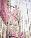 Numero 74 Fairy Wings - Baobab Rose Dressing Up & Role Play