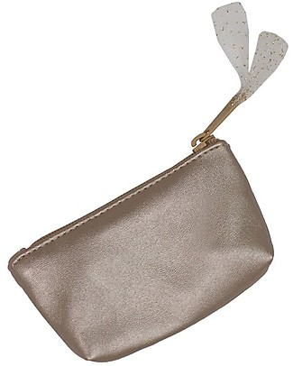 Numero 74 Iridescent Purse Gold - Perfect Party Favour! Party Favours