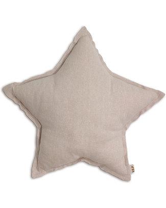 Numero 74 Star Cushion Medium - Powder Cushions