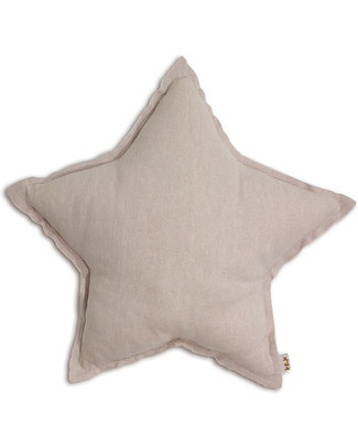 Numero 74 Star Cushion Small - Powder Cushions