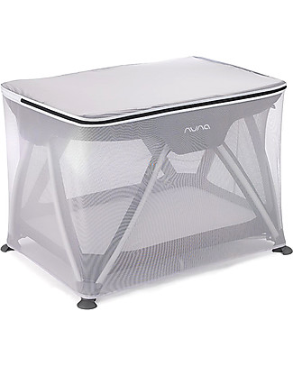 Nuna Insect Net for Sena Travel Cot Travel Cots