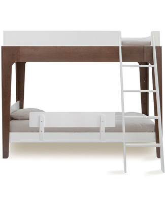 Oeuf Oeuf Perch Bed Rail Bunk Beds