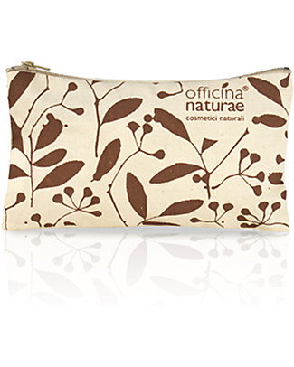 Officina Naturae Travel Purse, Bring me with You Gift Box