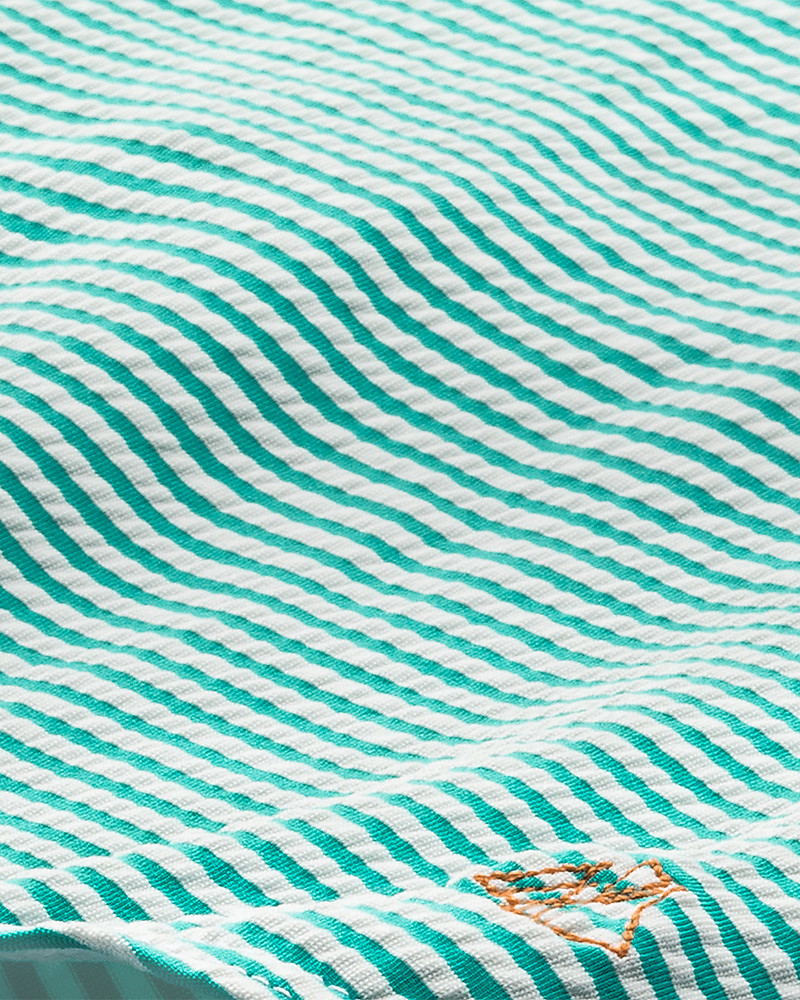 68341fb30b Petit Bateau Girl s Swimsuit with Frills