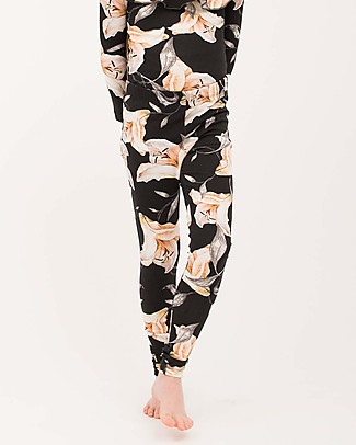 Popupshop Leggings  Gigli - 100% organic cotton Leggings