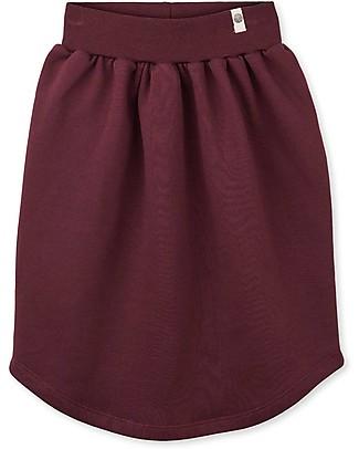 Popupshop Moon Skirt, Huckleberry - 100% organic cotton Skirts