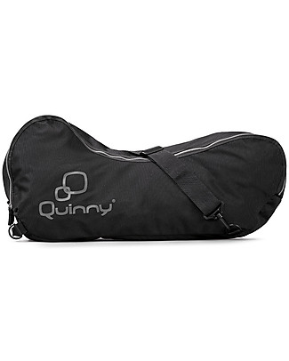 Quinny Travel Bag for Zapp Xtra 2 and Yezz Strollers Stroller Accessories