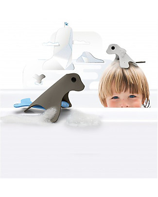 Quut Seal Island - Build your own Bath Toys Bath Toys