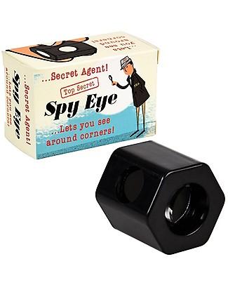 Rex London Sideways Spyglass Toy - Spy around corners! Science and Nature