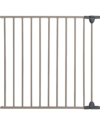 Safety 1st 72 cm Extension for Modular3 Gate Safety Gates