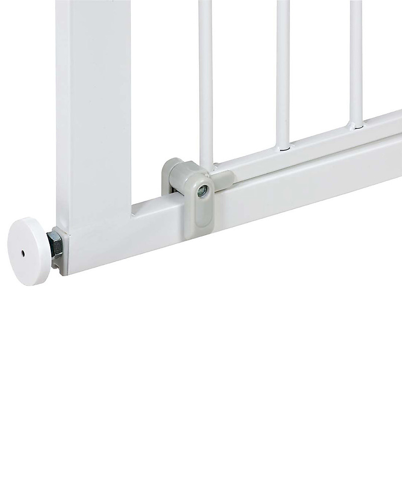 Safety 1st 73 80 Cm Easy Close Metal Baby Gate Kit Available To