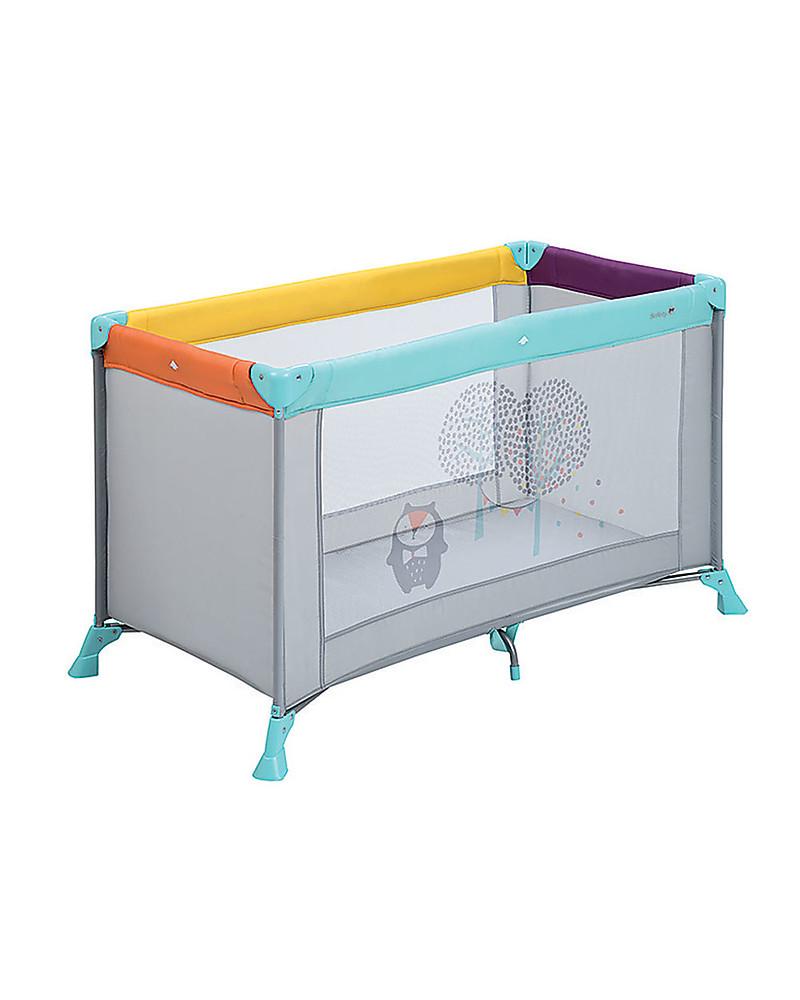 funky baby bath chair safety 1st photo bathtub ideas. Black Bedroom Furniture Sets. Home Design Ideas