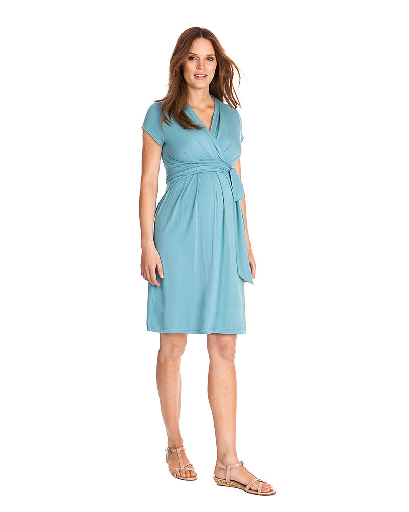 Best Nursing Dresses For Wedding Gallery - Wedding Ideas - memiocall.com