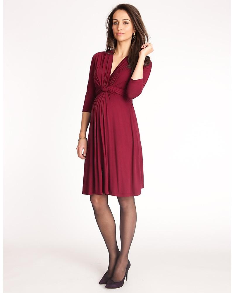 179049f9dc1aa Maternity Dresses   Maternity Dress Styles   Dorothy Perkins