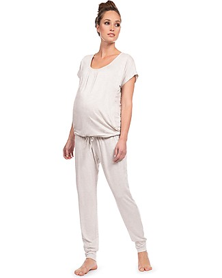 Seraphine Karen Ultra-Soft Maternity & Nursing Pyjamas  Pyjamas