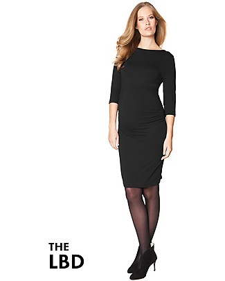 Seraphine London Bump Kit – your 4 must-have maternity pieces!   Dresses