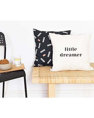 "UO* Cushion cover ""Little Dreamer"" Cushions"