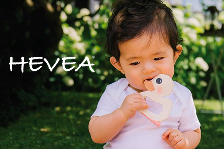 Sale Hevea online