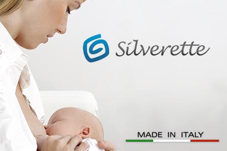 Sale Silverette online