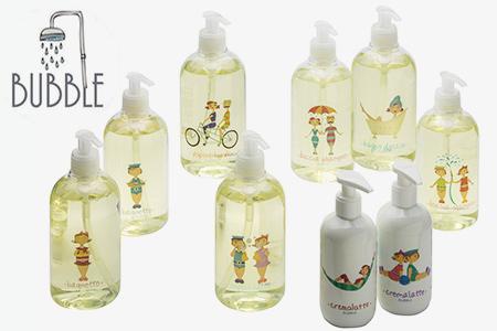 Sale Bubble Family online