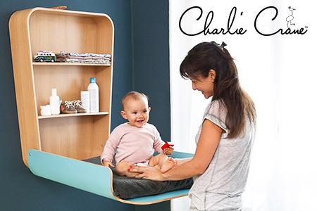 Sale Charlie Crane online