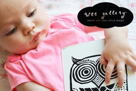 Sale Wee Gallery online