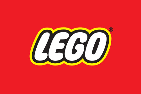 Sale Lego online