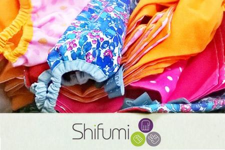 Sale Shifumi online