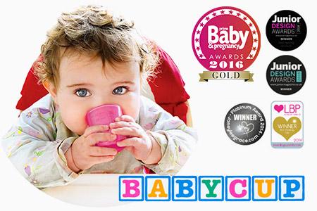 Sale Babycup online