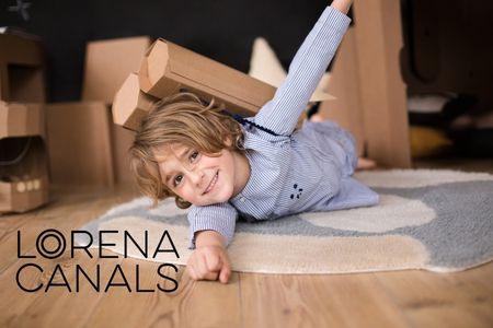 Sale Lorena Canals online