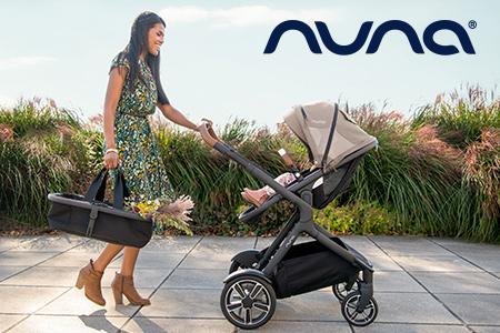 Sale Nuna online