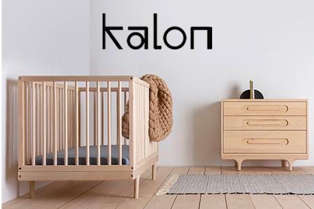 Sale Kalon Studios online
