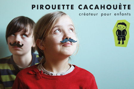 Sale Pirouette Cacahouète online