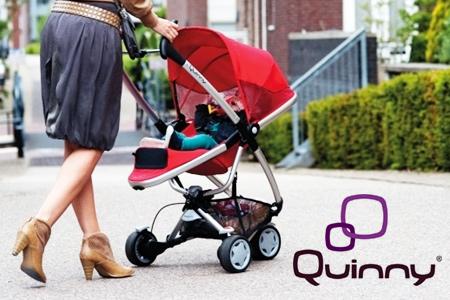Sale Quinny online