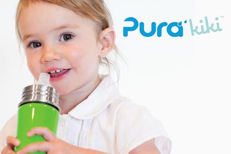 Sale Pura Kiki online