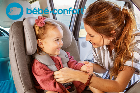 Sale Bébé Confort/Maxi Cosi online