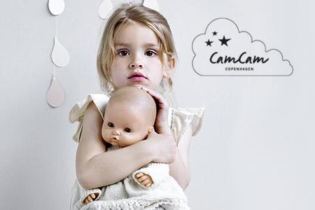 Sale CamCam online